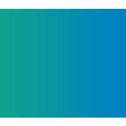 marketing digital para clinicas